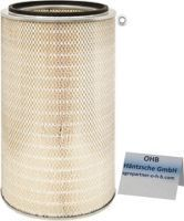 300AZ45868 - Luftfilter [air filter ]